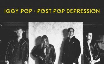 Postpopdepression