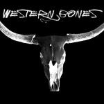 Western Bones