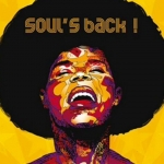 Best of soul music by Rocknrank