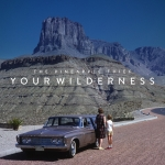 The pineapple thief your wilderness