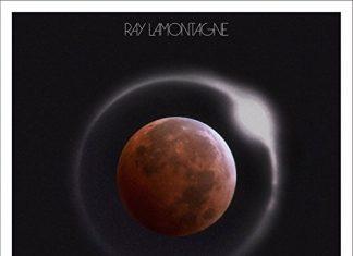 Ray LaMontagne Ouroboros