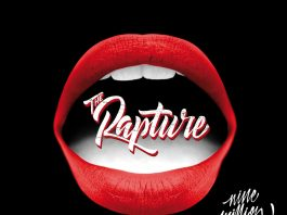 9mw the rapture