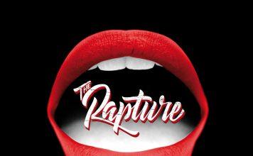 9mw the rapture