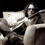 Chris cornell tribute hommage prince