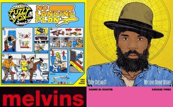 Playlist rock rocknmix selection albums