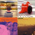 Playlist rock semaine weekly cover album