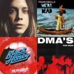 playlist deezer spotify rocknmix