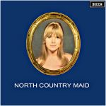 Marianne Faithfull North Country Maid