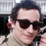 Photo du profil de H
