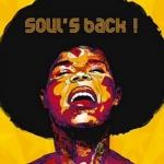 Best of soul music by Rocknrank