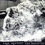 rage against themachines