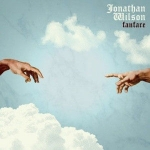 Jonathan-Wilson-Fanfare