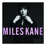Miles Kane Colour Of The Trap