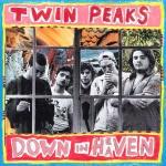 Twin Peaks Down in heaven album