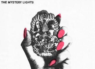 The Mistery Lights