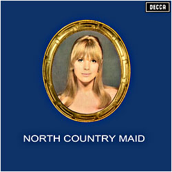 Marianne Faithfull North Country Maid