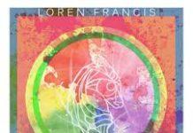 Loren Francis - Animal Love